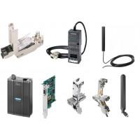 Konnektör / Kablo / Gateway / Kartlar