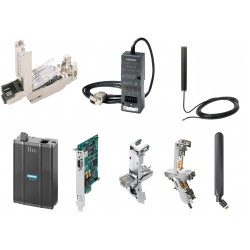Konnektör / Kablo / Gateway / Kartlar (107)