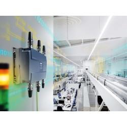 SCALANCE W - Endüstriyel Kablosuz (Wireless) Haberleşme (85)
