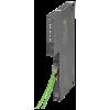 Communications processor CP 443-1