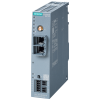 SCALANCE M874-3 3G rxouter; for the wireless IP communication from Ethernet-based Programmable controllers via 3G mobile radio HSPA+