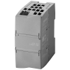 Compact Switch Module CSM 1277 for connecting SIMATIC S7-1200 and up to 3 further nodes to Industrial Ethernet with 10/100 Mbit/s; unmanaged switch
