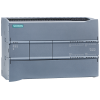 SIMATIC S7-1200, CPU 1217C, compact CPU, DC/DC/DC